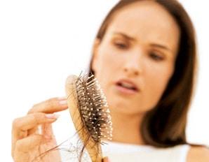 Le traitement des cheveu par lhuile du cumin noir