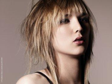 Comment prendre soin des cheveux fins