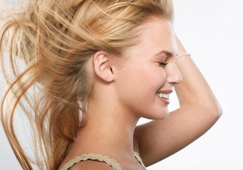 Comment protéger ses cheveux contre la pollution ?