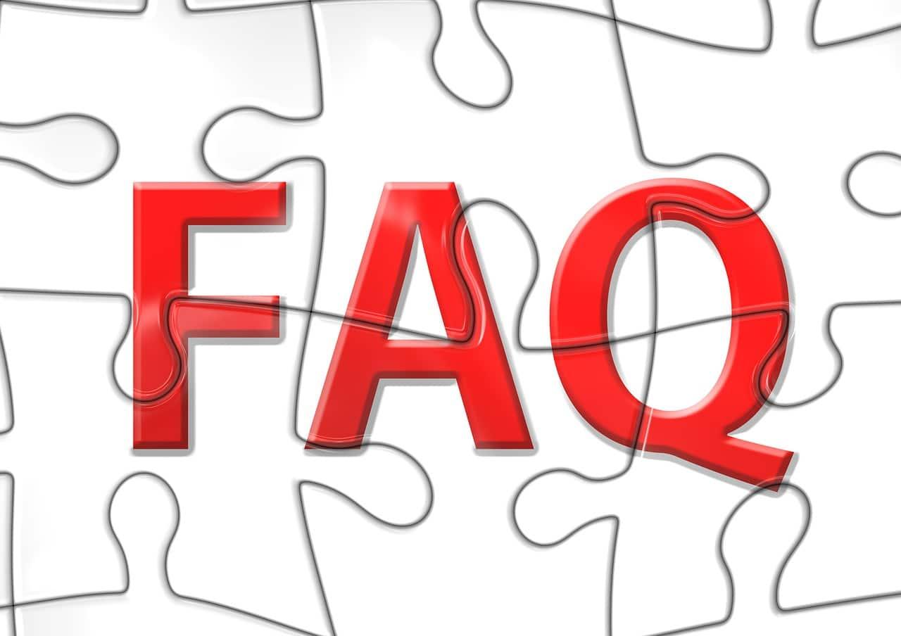 Questions / Réponses cheveux, faites un sans-faute !