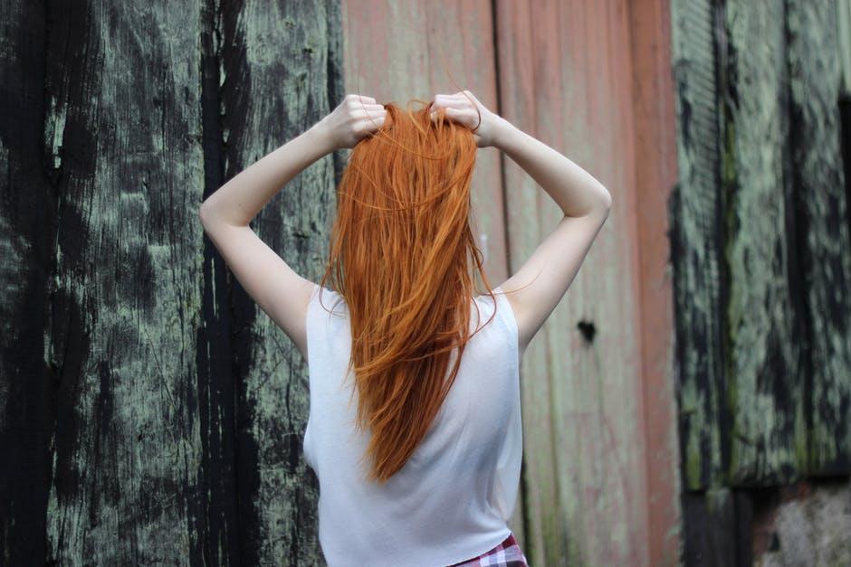 beaux-cheveux-blonds