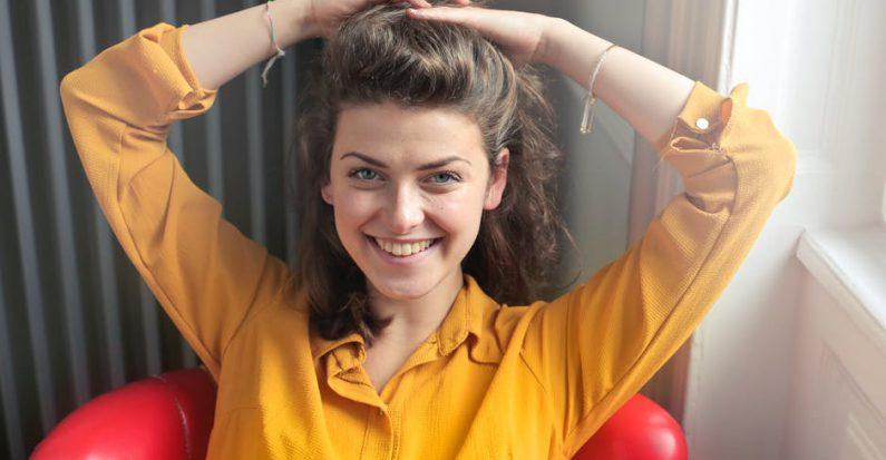 Nos réponses à toutes les questions que vous vous posez sur la greffe des cheveux !