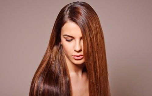 cheveux-eclat