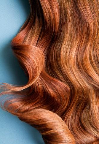 couleur-cheveux