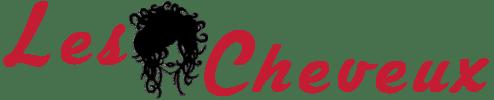 Les Cheveux Logo