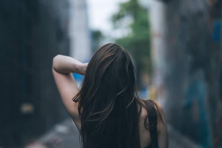 beaux-cheveux-bruns