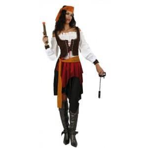 deguisement-pirate-bandana